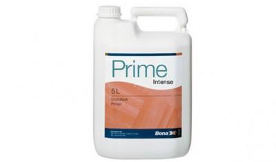 Bona PRIME Intense - grund pentru parchet - 5L