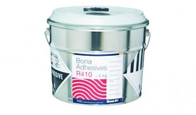 Bona R 410 - RASINA de hidroizolatie pentru parchet - 5L