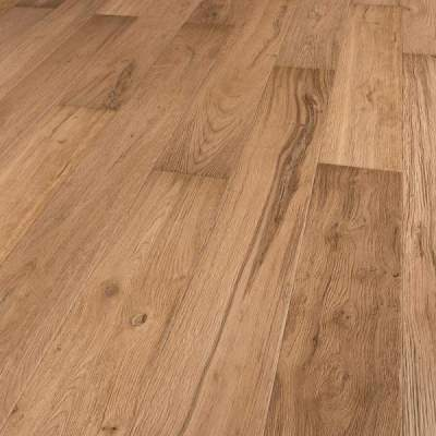 PARCHET STRATIFICAT SOLIDFLOOR MOOSE