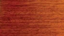 PANOU MERBAU IMBINAT 40X620X3020mm
