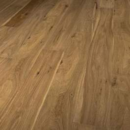 Parchet stratificat Solidfloor NEVADA